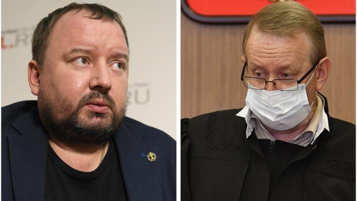 «Смягчающих обстоятельств там нет»: адвокат матери Каторгиной прокомментировал приговор убийцам девушки