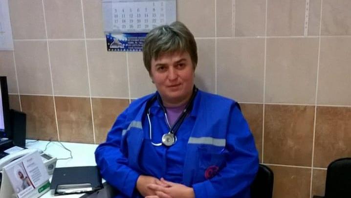 В Роспотребнадзоре Башкирии объяснили, почему погибшему от COVID-19 врачу скорой отказали в выплате