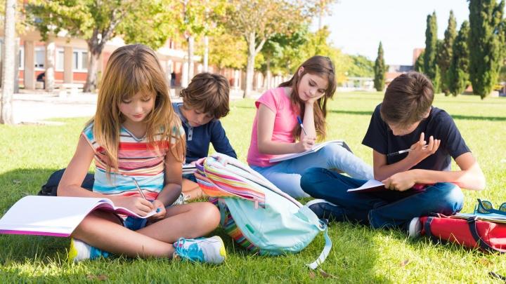Успешное будущее ребенка: академия английского в Казани открыла набор на летние программы
