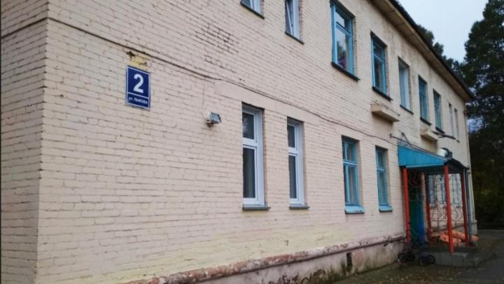 «Мужчина сообщил, что заложена бомба»: в Новосибирске эвакуировали два детских сада