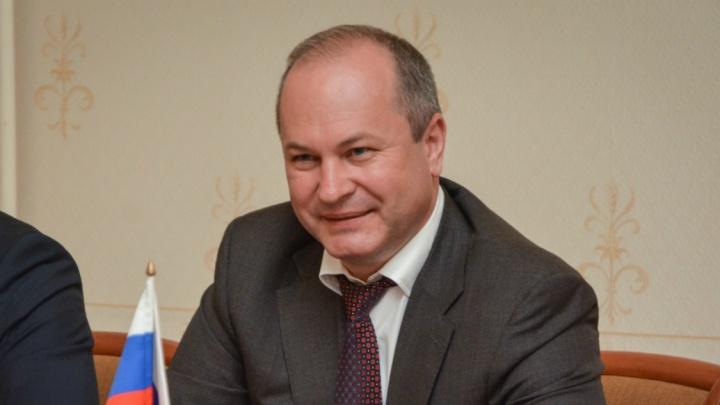 В Ростове депутат и бывший сити-менеджер Кушнарёв сбил пожилую женщину и оставил место ДТП — источник
