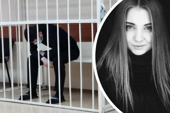 Очередное судебное заседание в отношении Владислава Канюса длилось почти 3 часа
