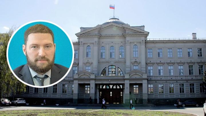 Доход самого богатого депутата областного Заксобрания вырос до 178 миллионов