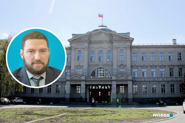 Разница в доходах депутатов Заксобрания — от 0 до 178 миллионов рублей