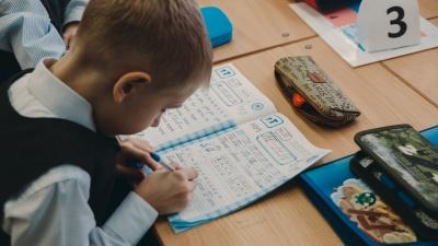 Обзор частных школ Тюмени — обучение внекоторых стоит 40тысяч вмесяц
