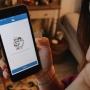 Соцсети изменятся с 1 февраля: чего теперь лучше не делать в интернете