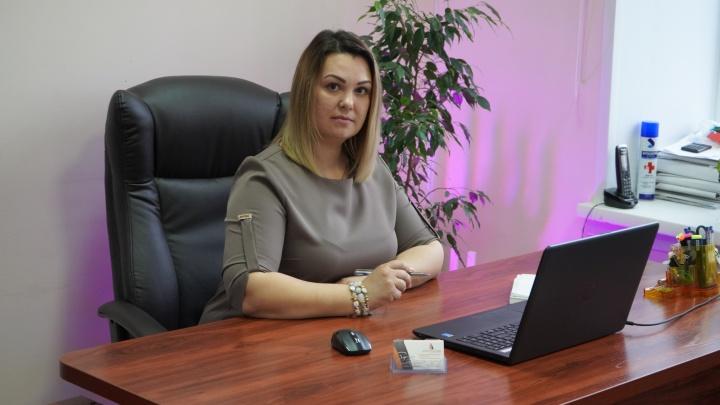 Юристы компании «Альтернатива» помогли мужчине списать 726 тысяч рублей долга