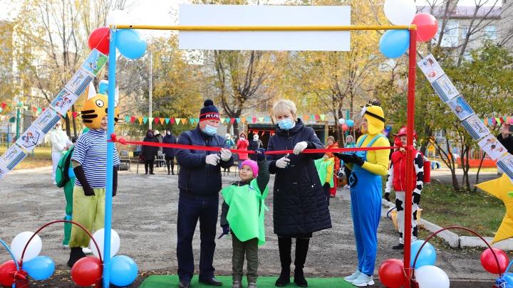 До 400 000 рублей за идею: в Тольятти объявили конкурс на лучший проект для города