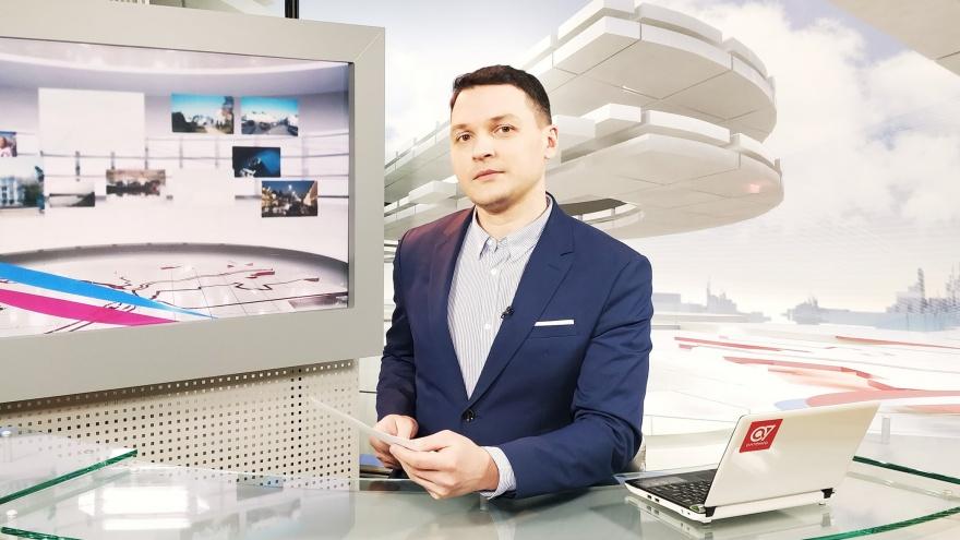 Шеф-редактор «Антенны-7» рассказал о причинах закрытия телеканала в Омске