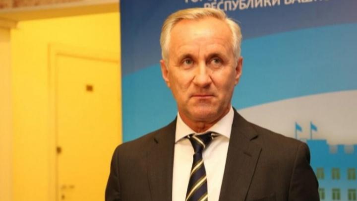 «А какая была интрига»: как жители Башкирии встретили нового мэра Уфы