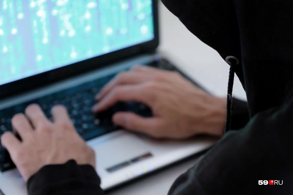 Мошенники использовали разные онлайн-площадки