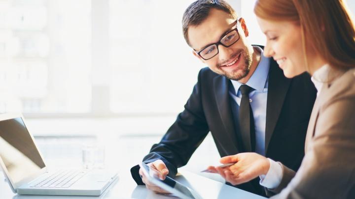 Комплексные финансовые решения: как вести бизнес легко и выгодно