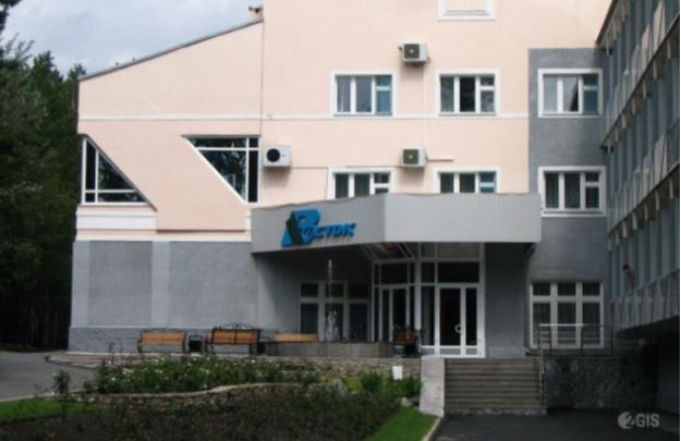 «Не спасли»: под Новосибирском в санатории умер подросток