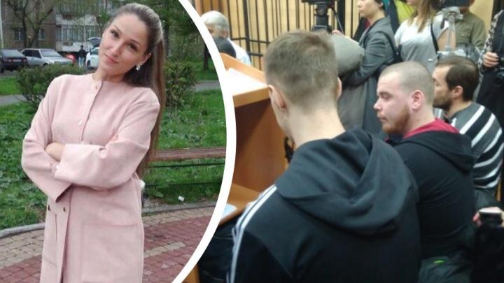 Сестра мужчины, который умер после пыток в отделе полиции Нижнего Тагила, получит миллион рублей компенсации