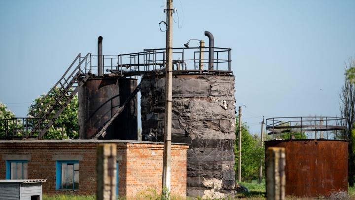 Трагедия может повториться в любой день, в любом городе: чиновники знают, что погубило 11 рабочих водоканала Таганрога