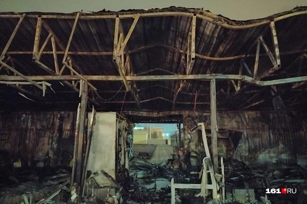 """Взрыв произошел в ночь на <nobr class=""""_"""">7 января</nobr>"""