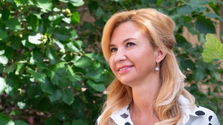 Ирина Солдатова хочет участвовать в судебном деле о поставках медоборудования. Минздрав против