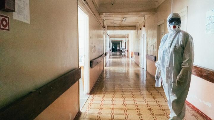 Те, кто спасает наши жизни: пять историй NGS55 ко Дню медработника