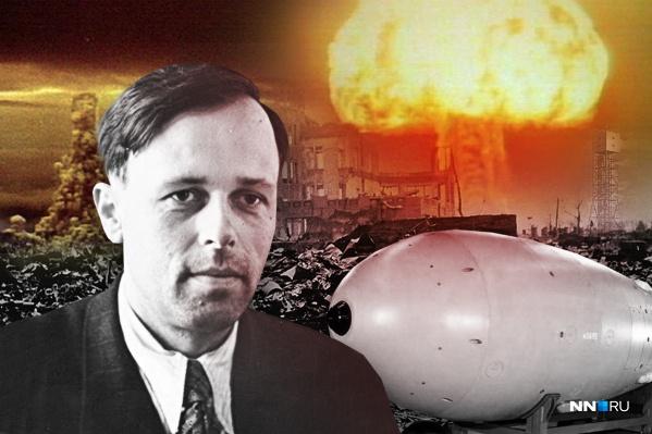 До самой своей смерти создатель водородной бомбы предупреждал человечество об опасности ядерной войны