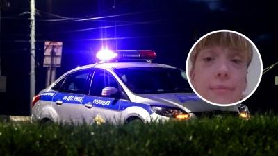 Не вернулась с похорон: в Нижнем Новгороде ищут пропавшую девушку-инвалида