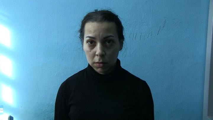 Пенсионерка из Екатеринбурга потеряла четверть миллиона рублей, пустив незнакомку в туалет