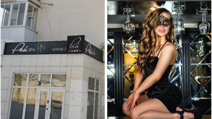 «Проститутошную» не могут выгнать из помещения Минобороны: экс-работница рассказала, как устроен бизнес