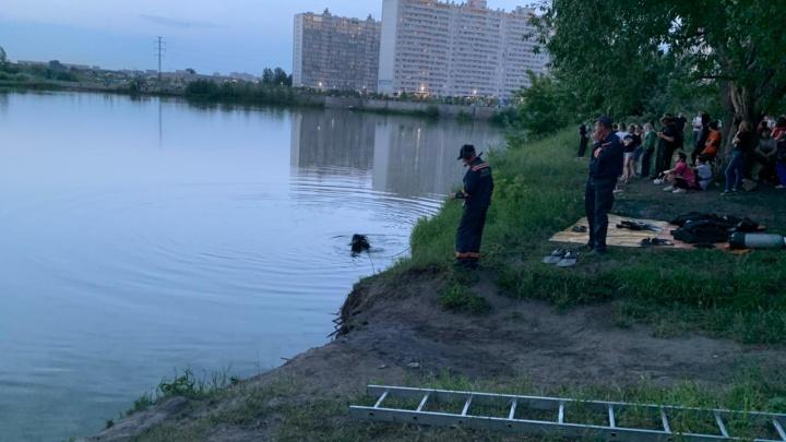 Пропавшего в Новосибирске 15-летнего мальчика нашли мертвым