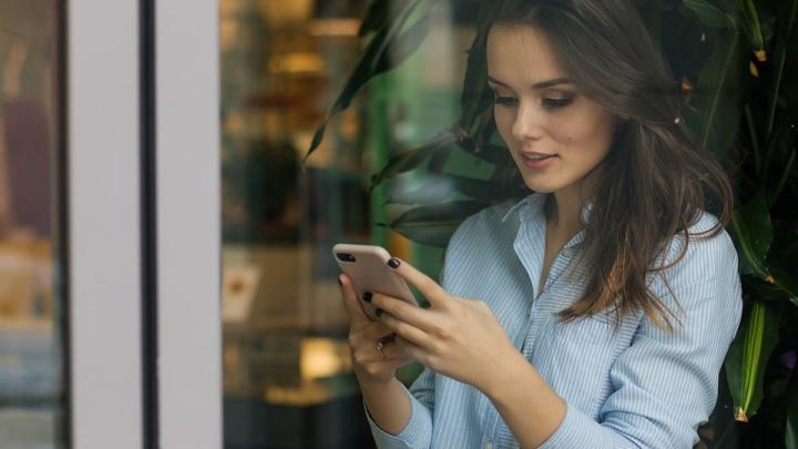 Баланс положительный: как сэкономить на мобильной связи и получить больше скидок и кешбэков от оператора