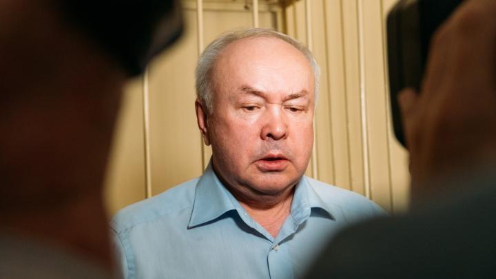 Прокуратура попытается обжаловать приговор, который вынесли Олегу Шишову по делу о неуплате налогов