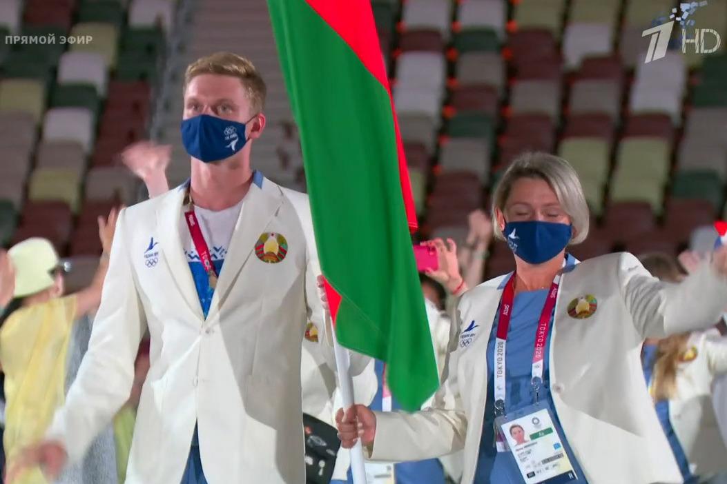 Будете болеть за белорусов? Мы на E1.RU — будем!