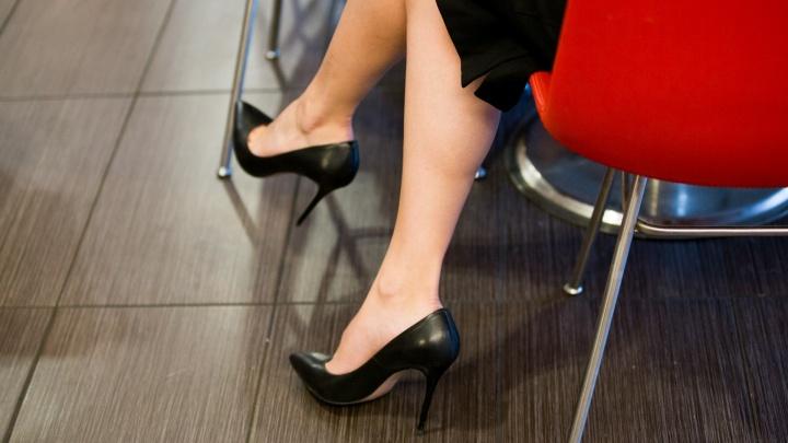 """«Приходите уже """"замороженной""""»: мастер по депиляции назвала главные ошибки девушек перед процедурой"""