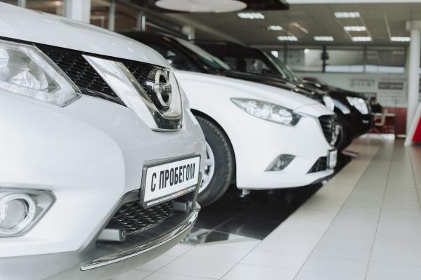 Есть критерии, которые позволяют рекомендовать тот или иной автомобиль именно прекрасному полу. При создании рейтинга учитывали каждый