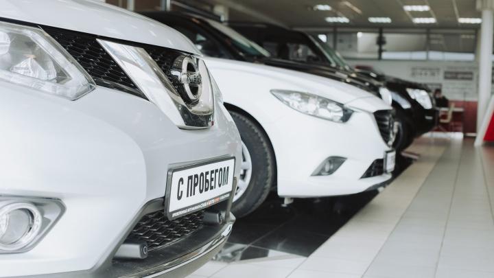 Она точно заведется: в «СИАЛАВТО Эксперт» назвали самые желанные автомобили среди женщин
