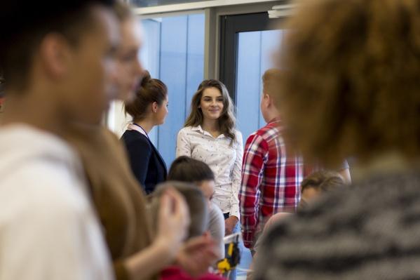 Разница в подготовке ребенка у эксперта ЕГЭ или всевозможных «экспертов поступления» и «экспертов в сфере ЕГЭ» может стоить многих баллов на экзамене