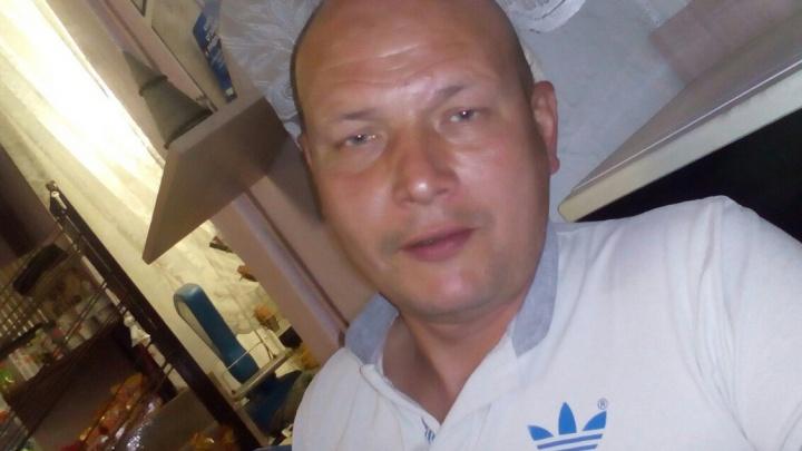 Осужденный за вымогательство южноуралец стал тиктокером и рассказывает, как скрывается от силовиков
