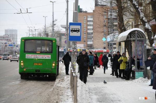 АлександрСвалухин подвел урбанистические итоги года
