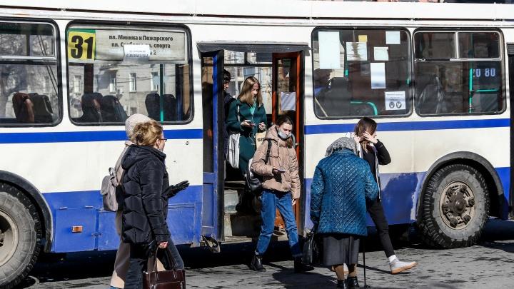 Обрыв контактной сети на Варварской: троллейбусы снова идут только до Свободы