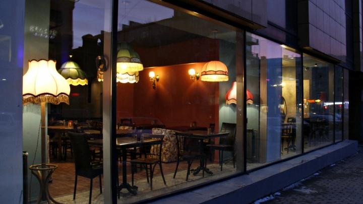 В Югре разрешат ночную работу баров, ресторанов, кафе