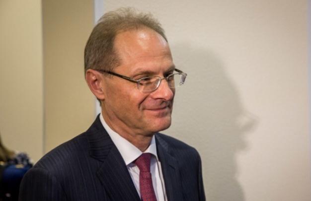 Прокуратура оспорила компенсацию экс-губернатору Новосибирской области за незаконное преследование