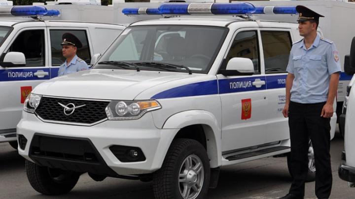 Трое жителей Краснодара похитили у дольщиков 357 миллионов рублей