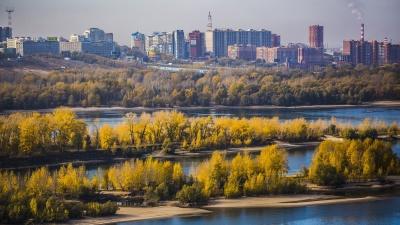 Власти рассказали, сколько продолжатся нерабочие дни в Новосибирской области и будут ли их продлять