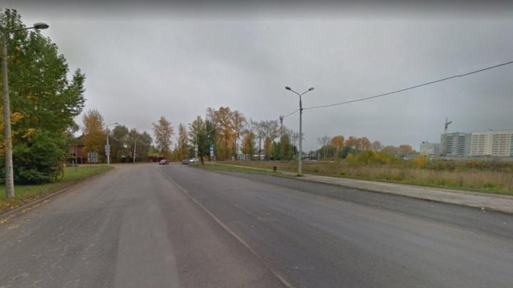 Власти отложили смену зонирования участка на Вышке-II из-за переполненности школ в микрорайоне