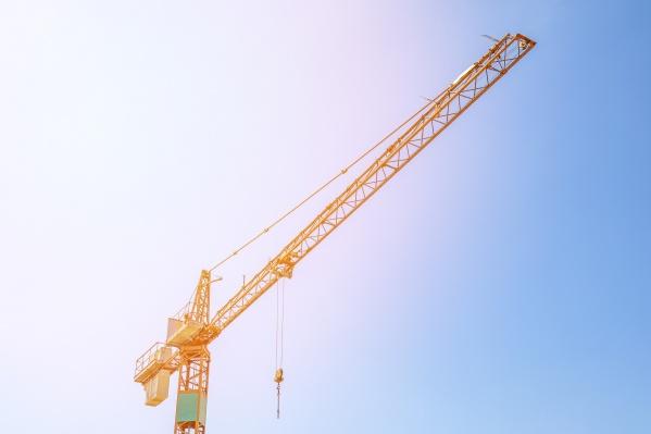 Застройщик уверен: чтобы строить большие проекты в срок, нужна слаженная работа всех организаций и ведомств на каждом этапе проекта