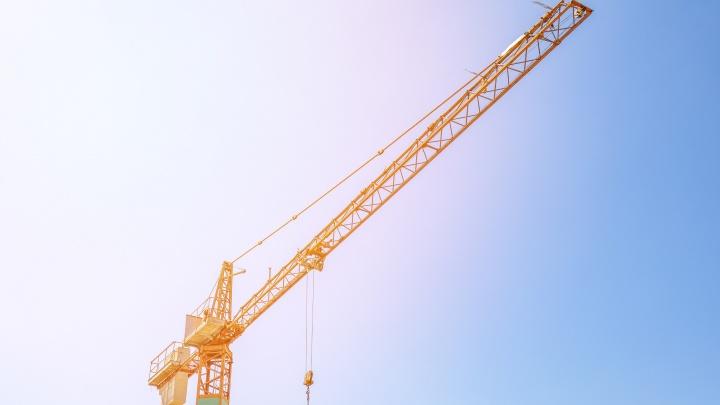 «Белый дом» построит в Плесецке социальный дом «под ключ»