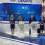СМП Банк и Правительство Самарской области заключили соглашение о сотрудничестве