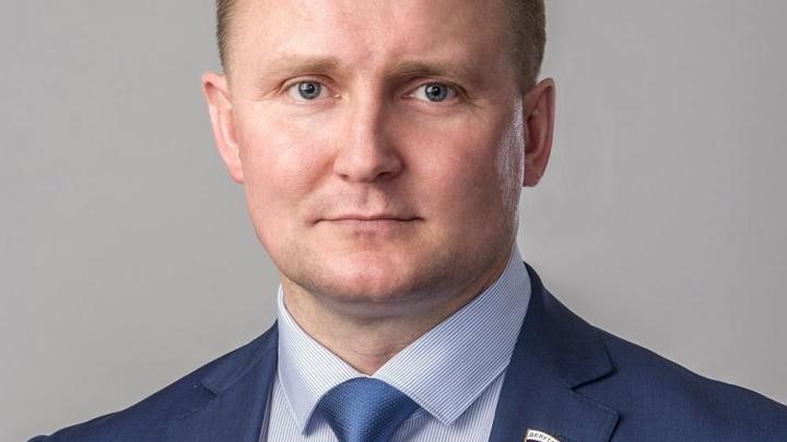 Депутат Госдумы обвинил силовиков и чиновников Кемерово в коррупции из-за бани на крыше многоэтажки