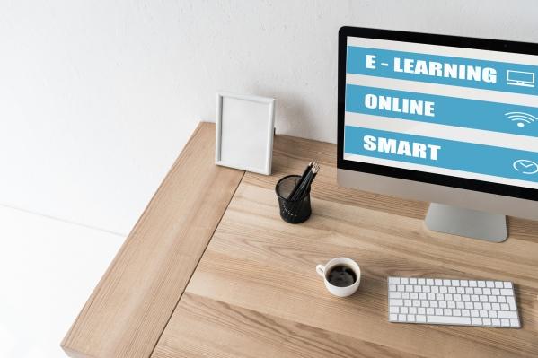 В «Англомании» можно подобрать опытного преподавателя и идеальное время для занятий онлайн