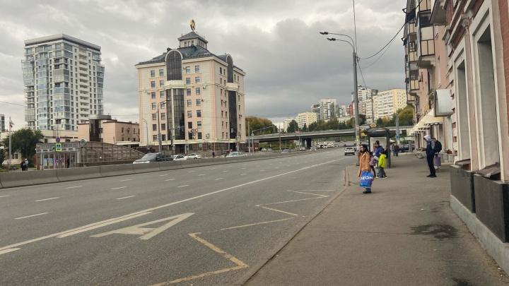 Шесть новых улиц появятся в Казани. Рассказываем, какие именно и где