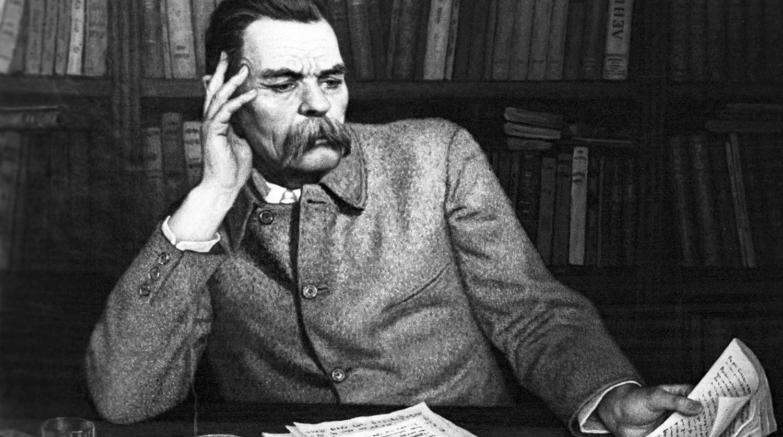 Существует мнение, что Горький даже своей семье запрещал называть Нижний Новгород своей фамилией. Публично он никогда не высказывался про переименование города