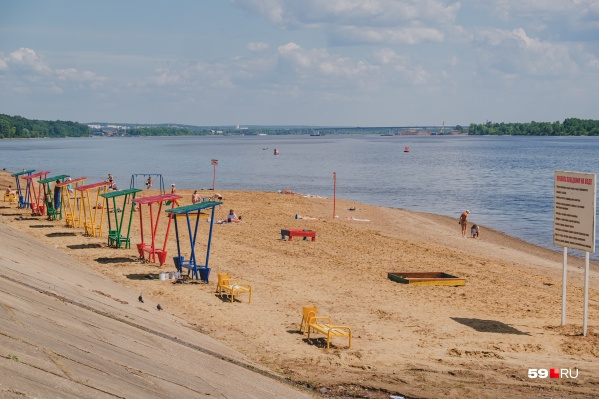 В одной из ситуаций подростку не хватило сил доплыть до берега